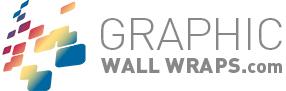 GraphicWallWraps.com Logo